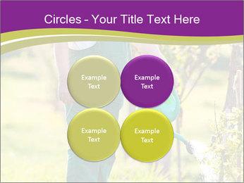 0000077548 PowerPoint Template - Slide 38
