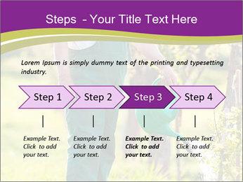 0000077548 PowerPoint Template - Slide 4