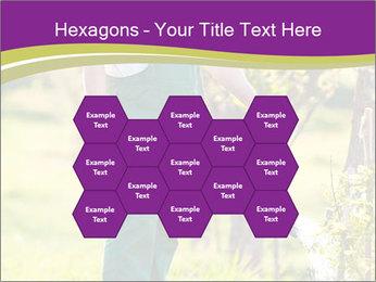 0000077548 PowerPoint Template - Slide 44