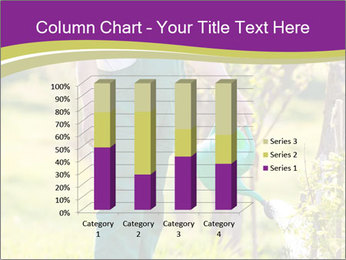 0000077548 PowerPoint Template - Slide 50