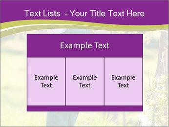 0000077548 PowerPoint Template - Slide 59