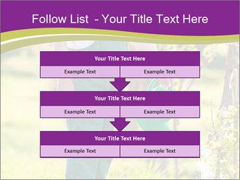 0000077548 PowerPoint Template - Slide 60