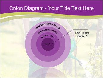 0000077548 PowerPoint Template - Slide 61