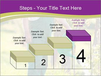 0000077548 PowerPoint Template - Slide 64