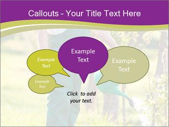 0000077548 PowerPoint Template - Slide 73