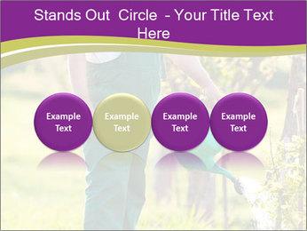 0000077548 PowerPoint Template - Slide 76