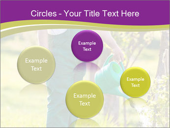 0000077548 PowerPoint Templates - Slide 77