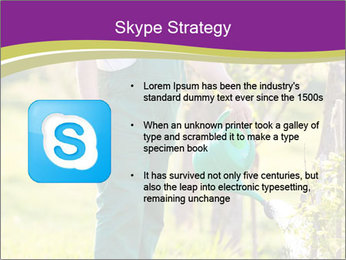 0000077548 PowerPoint Template - Slide 8