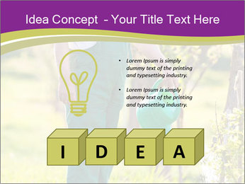 0000077548 PowerPoint Template - Slide 80