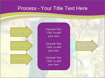 0000077548 PowerPoint Templates - Slide 85
