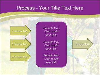 0000077548 PowerPoint Template - Slide 85