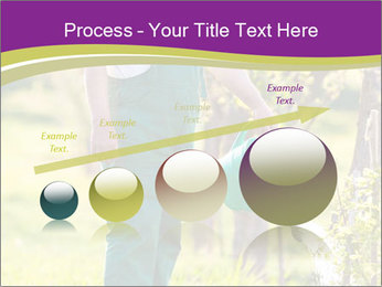 0000077548 PowerPoint Templates - Slide 87
