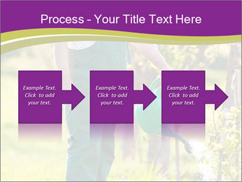 0000077548 PowerPoint Templates - Slide 88