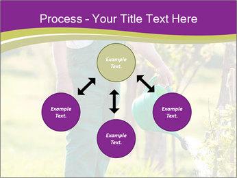0000077548 PowerPoint Template - Slide 91
