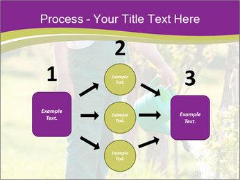0000077548 PowerPoint Template - Slide 92