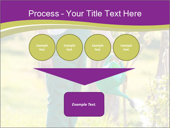 0000077548 PowerPoint Templates - Slide 93