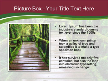 0000077549 PowerPoint Template - Slide 13
