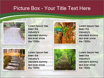 0000077549 PowerPoint Template - Slide 14