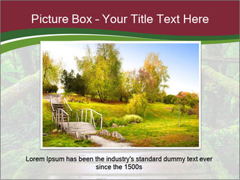 0000077549 PowerPoint Template - Slide 15