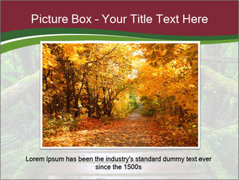 0000077549 PowerPoint Template - Slide 16