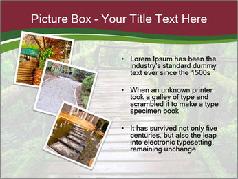 0000077549 PowerPoint Template - Slide 17