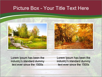 0000077549 PowerPoint Template - Slide 18