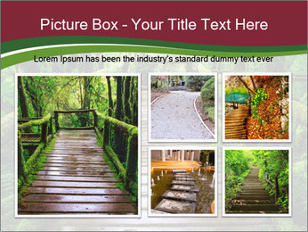 0000077549 PowerPoint Template - Slide 19