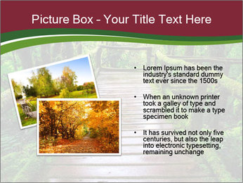 0000077549 PowerPoint Template - Slide 20