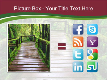 0000077549 PowerPoint Template - Slide 21
