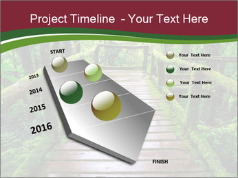 0000077549 PowerPoint Template - Slide 26