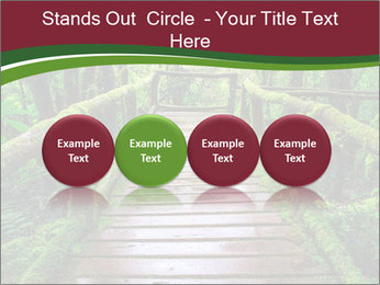 0000077549 PowerPoint Template - Slide 76
