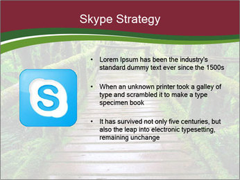 0000077549 PowerPoint Template - Slide 8