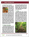 0000077549 Word Templates - Page 3