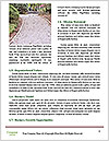 0000077549 Word Templates - Page 4