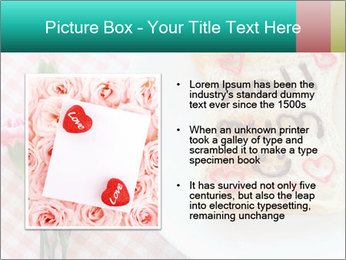 0000077550 PowerPoint Template - Slide 13