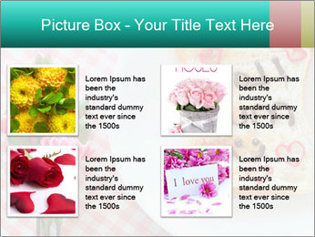 0000077550 PowerPoint Template - Slide 14