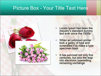 0000077550 PowerPoint Template - Slide 20