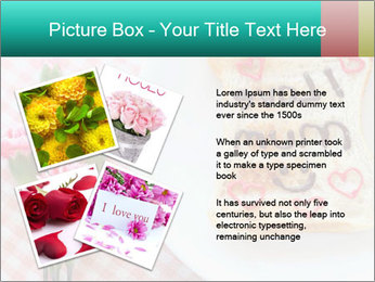 0000077550 PowerPoint Template - Slide 23