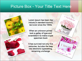 0000077550 PowerPoint Template - Slide 24