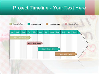 0000077550 PowerPoint Template - Slide 25