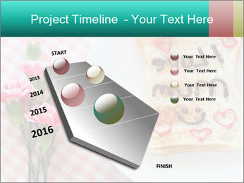 0000077550 PowerPoint Template - Slide 26
