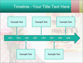 0000077550 PowerPoint Template - Slide 28