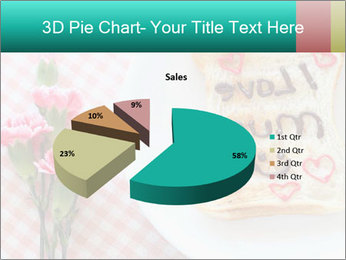 0000077550 PowerPoint Template - Slide 35