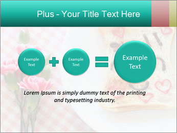 0000077550 PowerPoint Template - Slide 75