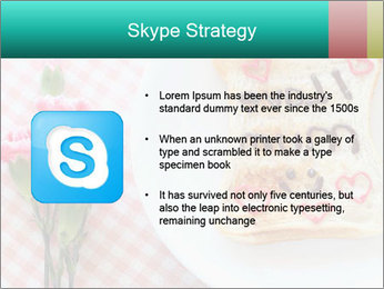 0000077550 PowerPoint Template - Slide 8