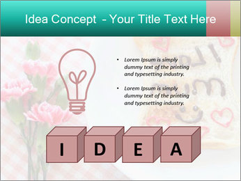 0000077550 PowerPoint Template - Slide 80