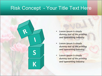 0000077550 PowerPoint Template - Slide 81