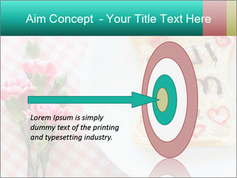 0000077550 PowerPoint Template - Slide 83