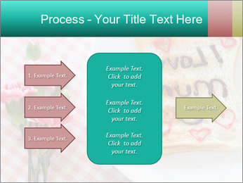 0000077550 PowerPoint Template - Slide 85