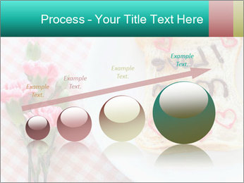 0000077550 PowerPoint Template - Slide 87